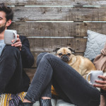 Cómo hacer feliz a tu mascota