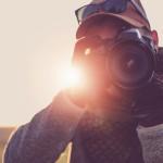 Los fotógrafos de mascotas más destacados