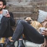 5 tips para adoptar una mascota responsablemente