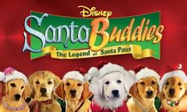 Las mejores películas de mascotas y Navidad