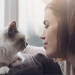 La salud de nuestras mascotas en tiempos de cuarentena