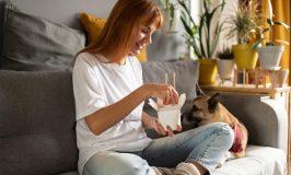 Comidas peligrosas para perros