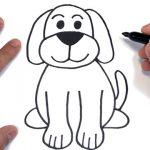 Cómo dibujar animales (para niños)